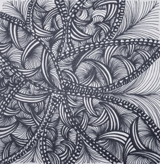 Spiraling Everywhere